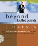 beyond bullet points 70+ PowerPoint and Presentation Resources and Great Examples