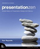 presentationzen 70+ PowerPoint and Presentation Resources and Great Examples