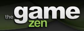 The Game Zen